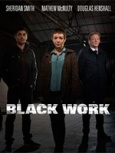 Black Work- Seriesaddict